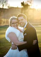 Rebecca and Scott Wedding in Sutton Forest