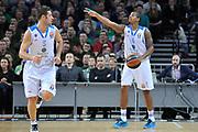 DESCRIZIONE : Eurolega Euroleague 2014/15 Gir.A Zalgiris Kaunas - Dinamo Banco di Sardegna Sassari<br /> GIOCATORE : Edgar Sosa<br /> CATEGORIA : Palleggio Schema Mani<br /> SQUADRA : Dinamo Banco di Sardegna Sassari<br /> EVENTO : Eurolega Euroleague 2014/2015<br /> GARA : Zalgiris Kaunas - Dinamo Banco di Sardegna Sassari<br /> DATA : 19/12/2014<br /> SPORT : Pallacanestro <br /> AUTORE : Agenzia Ciamillo-Castoria / Luigi Canu<br /> Galleria : Eurolega Euroleague 2014/2015<br /> Fotonotizia : Eurolega Euroleague 2014/15 Gir.A Zalgiris Kaunas - Dinamo Banco di Sardegna Sassari<br /> Predefinita :