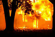 20180502 House fire