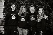 Moraru Family Portrait 2020