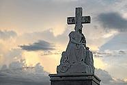 Cardenas cemetery