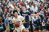 02-15-19-Bellingham-Basketball