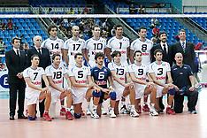 200709 EUROPEO MASCHILE 2007