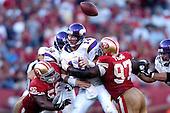 2006 NFL