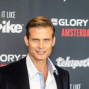 NLD/Amsterdam20160625 - Glory 31, Casper van Diem