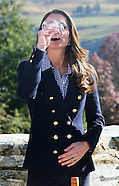 KATE & Prince William Wine Tasting, Queenstown