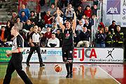 DESCRIZIONE : Varese Campionato Lega A 2011-12 Cimberio Varese Pepsi Caserta<br /> GIOCATORE : Alex Righetti<br /> CATEGORIA : Ritratto Delusione<br /> SQUADRA : Pepsi Caserta<br /> EVENTO : Campionato Lega A 2011-2012<br /> GARA : Cimberio Varese Pepsi Caserta<br /> DATA : 06/11/2011<br /> SPORT : Pallacanestro<br /> AUTORE : Agenzia Ciamillo-Castoria/G.Cottini<br /> Galleria : Lega Basket A 2011-2012<br /> Fotonotizia : Varese Campionato Lega A 2011-12 Cimberio Varese Pepsi Caserta<br /> Predefinita :