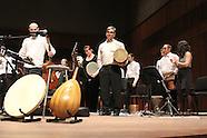Persian Concert