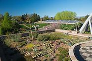 20120423 Rooftop Garden