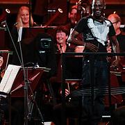 NLD/Haarlem/20121002- Opname AVRO's programma Maestro, Kleine Viezerik