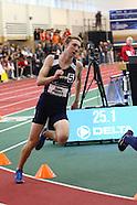 4 - Men 200 Meter Finals