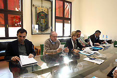 20111228 CONFERENZA VIABILITA' SAN GIORGIO-