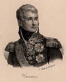Napolean, Bonaparte, 1769-1821 AD