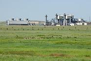 Cheyenne Industrial