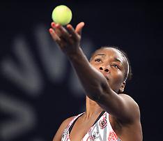 20121016 LUX: WTA BNP Paribas Luxemburg Open, Kockelscheuer