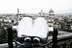 Images of Florence