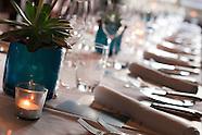 Oyster Club - Black Pearl Dinner