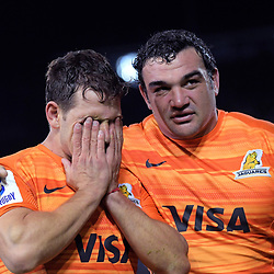 04,05,2018 Super Rugby Chiefs and Jaguares