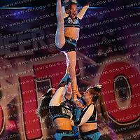 1086_Storm Cheerleading - Queens