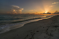 Bowman's Sunset - Sanibel Island, Florida