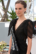 A Tale Of Love And Darkness photocall at the Cannes Film Festival