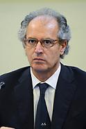 Clavarino Andrea