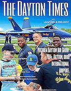VECTREN DAYTON AIR SHOW_2014