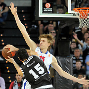 ANDREI KIRILENKO<br />