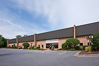 Exterior images of 6 Nashua Ct. in Baltimore, MD for Merritt Properties