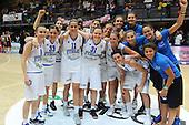 20120630 Italia Lettonia