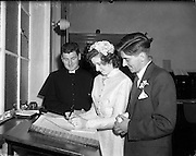 27/08/1952<br />
