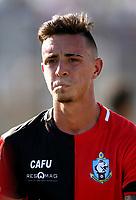 Chile League - Scotiabank 1 Division 2018 / <br /> ( C.Deportes Antofagasta ) - <br /> Tomas Astaburuaga