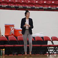 Women's Basketball: Milwaukee School of Engineering Raiders vs. Emmanuel College (Massachusetts) Saints