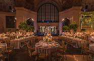 2019 10 12 Cipriani 25 - Wedding Reception by Dieter VanBeneden