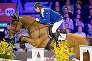 Christian Ahlmann - Epleaser van t Heike<br /> Indoor Brabant 2017<br /> © DigiShots