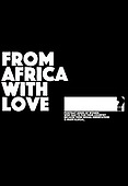FROM AFRICA WITH LOVE