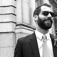 Natasha & Adam's Wedding;<br /> Chelsea Registry Office & Somerset House;<br /> London, UK;<br /> 20th May 2016<br /> <br /> © Pete Jones<br /> pete@pjproductions.co.uk