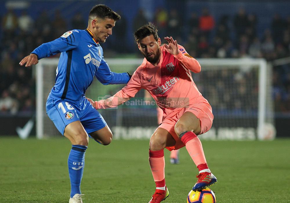 صور مباراة : خيتافي - برشلونة 1-2 ( 06-01-2019 ) 20190106-zaa-a181-186
