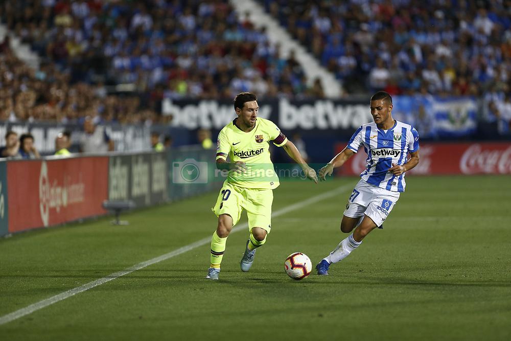 صور مباراة : ليغانيس - برشلونة 2-1 ( 26-09-2018 ) 20180926-zaa-s197-165