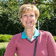 NLD/Brielle/20190614 - Bekend Nederland golft voor Afrika, Olga Commandeur
