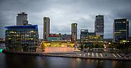 Media_City_UK