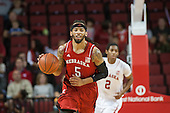 2014-10-29 Meet the Huskers