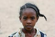 AXUM, TIGRAY/ETHIOPIA..Kids..(Photo by Heimo Aga)