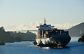 Transporte maritimo | Fluvial Transportation