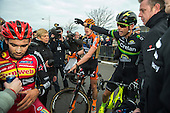 2015.12.30 - Bredene - Versluys Cyclocross