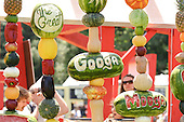 ATMOSPHERE @ THE GREAT GOOGAMOOGA FESTIVAL 2012