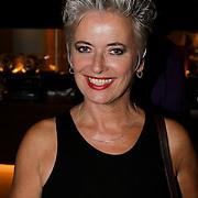 NLD/Hilversum/20080822 - Kim Lian van der Meij terug in de musical Fame, Doris Baaten