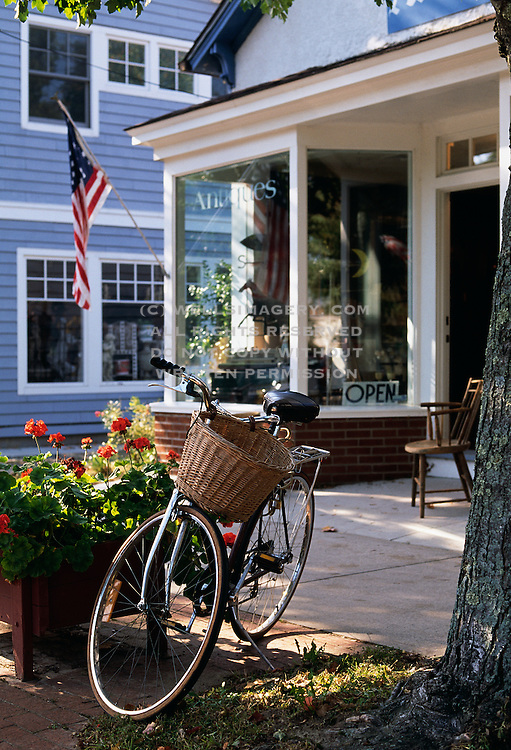 Photos Of Old-fashioned Bicycles, Images Of Quaint