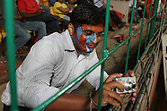IPL 2012 Match 21 Royal Challengers Bangalore v Pune Warriors India