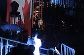 Khan v Canelo RAW FILES